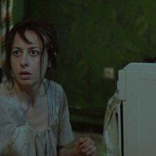 Un'immagine del film Propriété interdite con Valérie Bonneton