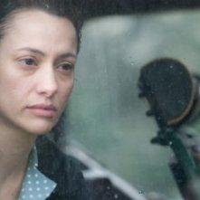 Una immagine del film Les femmes du 6ème étage, di Philippe Le Guay