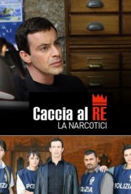 La narcotici (2011)  Stagione 1 - Movieplayer it