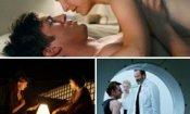 Amici, amanti e... altri protagonisti del cineweekend estero