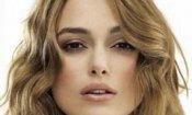 Keira Knightley sostituirà Marion Cotillard in Cosmopolis?