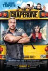 La locandina di The Chaperone