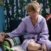 Tv, le serie della settimana: I Royals e Nurse Jackie impazzano