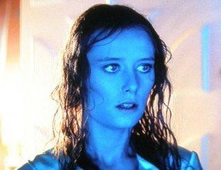 Eva Axen nel film Suspiria, di Dario Argento (77)