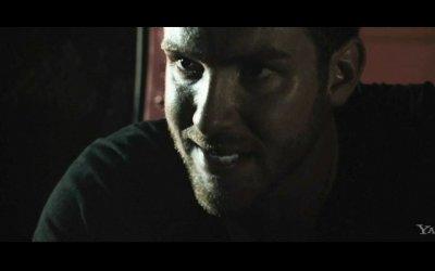 Brotherhood - Trailer
