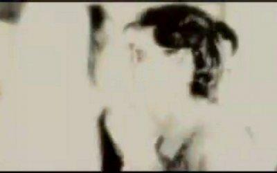 El Cantante - Trailer