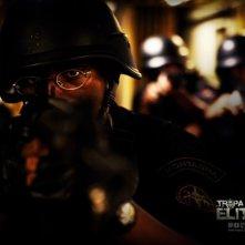 Un'immagine promozionale di Tropa de Elite 2 - O Inimigo Agora É Outro