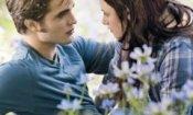 Razzies 2011: nove nomination per Twilight Saga: Eclipse