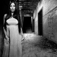l'attrice Fulvia Lorenzetti 11