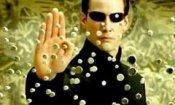 In arrivo Matrix 4 e 5?