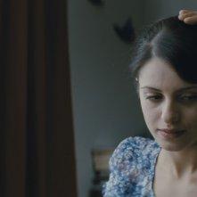 Una immagine del film Our Grand Despair