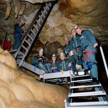 Una immagine di Cave of Forgotten Dreams, di Werner Herzog