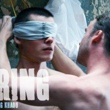 Una immagine promo di Spring