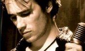 Robert Pattinson sarà Jeff Buckley?