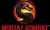 Mortal Kombat torna in tv
