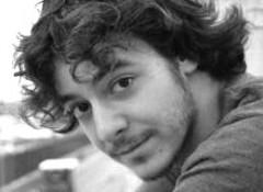 Davide Giordano, un ruolo Qualunque