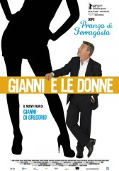 Gianni e le donne in streaming & download