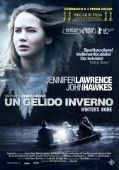 Un gelido inverno in streaming & download