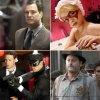 Il discorso del Re, Green Hornet, Yattaman e gli altri film in sala