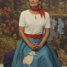 Martha Plimpton nell'episodio Say Cheese di Raising Hope