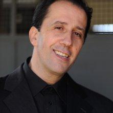 Stefano Simondo 3