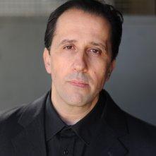 Stefano Simondo 4