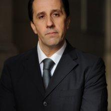 Stefano Simondo 5