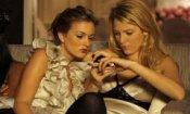 Gossip Girl: una quarta stagione in caduta libera