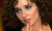 Valeria Golino nel film d'esordio di Ivan Cotroneo