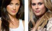 Charlie's Angels: Minka Kelly e Rachael Taylor nel cast?