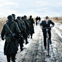 Locandina internazionale di Winter in Wartime