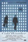 Manifesto di Cold Weather
