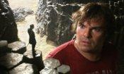 Recensione I fantastici viaggi di Gulliver in 3D (2010)