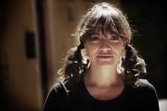Into Paradiso: parlano la regista e il cast
