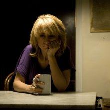Luciana Littizzetto nel film Femmine contro Maschi