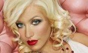 Esclusivo su Burlesque: Christina Aguilera saluta il pubblico italiano