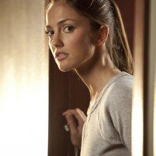 Minka Kelly nel film The Roommate