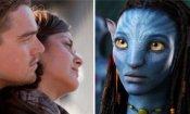 Movieplayer.it Awards 2011: Inception e Avatar conquistano i lettori