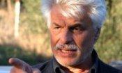 Michele Placido sbarca in Francia