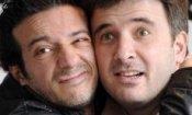 Ficarra & Picone, ciak a giugno per il nuovo film