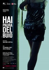 Hai paura del buio in streaming & download