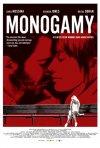 La locandina di Monogamy