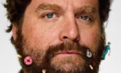 Zach Galifianakis poliziotto cadavere?