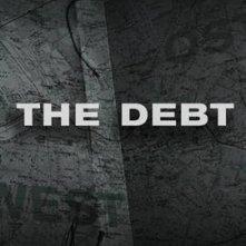 La locandina di Il debito