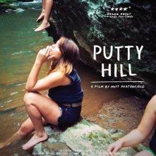 Nuovo poster per Putty Hill