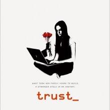 Nuovo poster per Trust