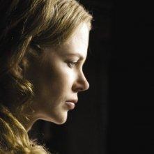 Primo piano di Nicole Kidman dal film Rabbit Hole