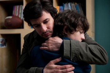 Eric Caravaca in un'immagine del film Qui a envie d'être aimé?