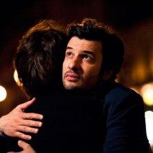 Eric Caravaca in una scena del film Qui a envie d'être aimé?