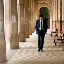 Eric Caravaca, protagonista di Qui a envie d'être aimé?